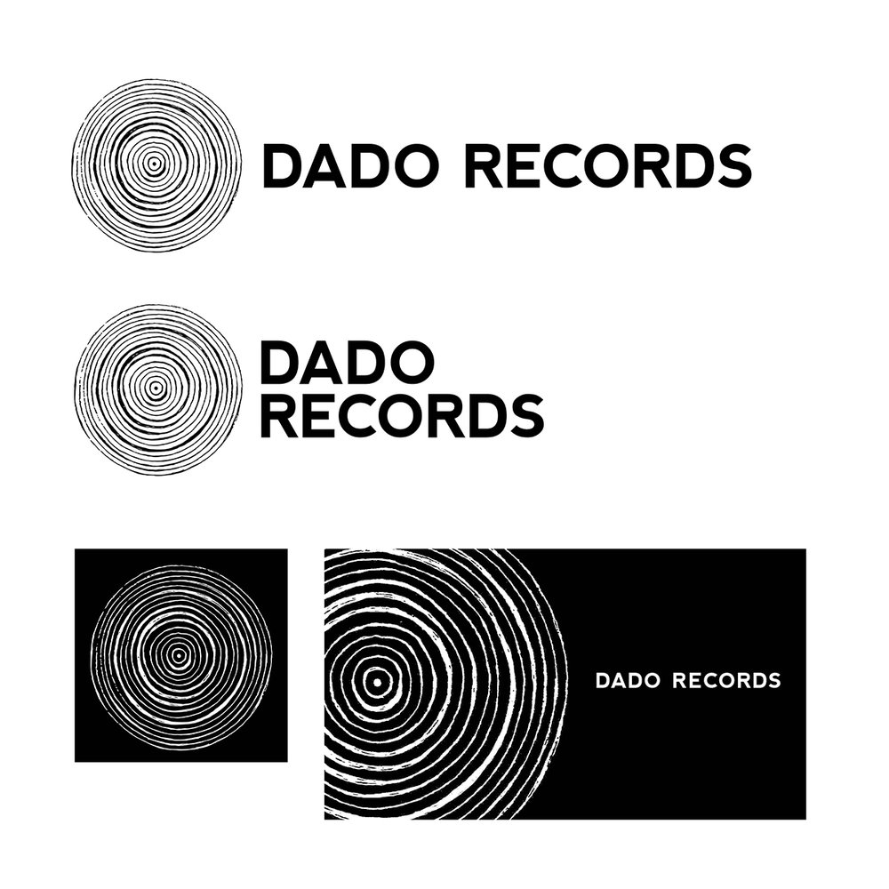 DADO_Logo_AlbumDesign_Page_1.jpg