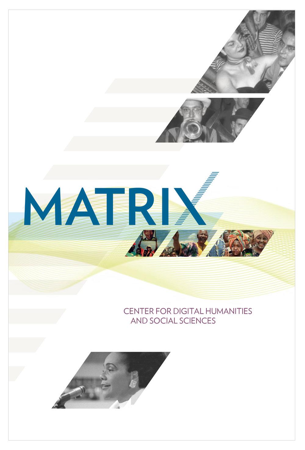 MATRIX_BrandElements_Page_3.jpg