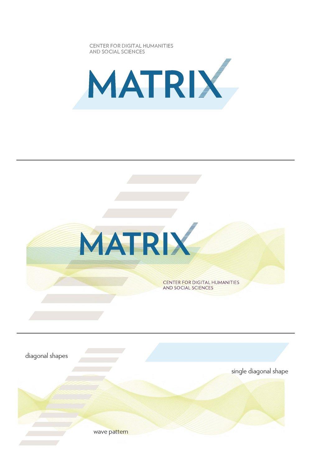 MATRIX_BrandElements_Page_2.jpg