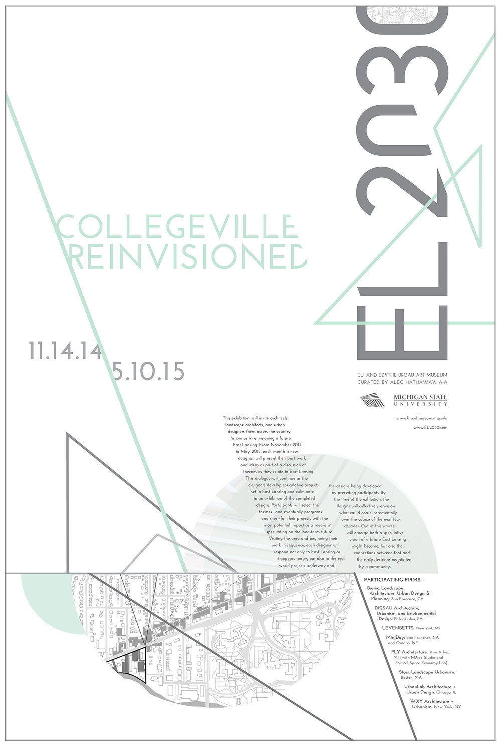 F14_Christie Evenson_EL2030_Poster.jpg
