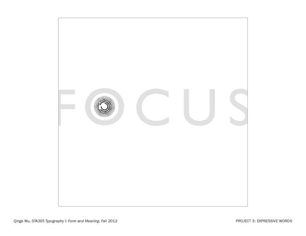 F12_QingeWu_AllWork_Page_021.jpg