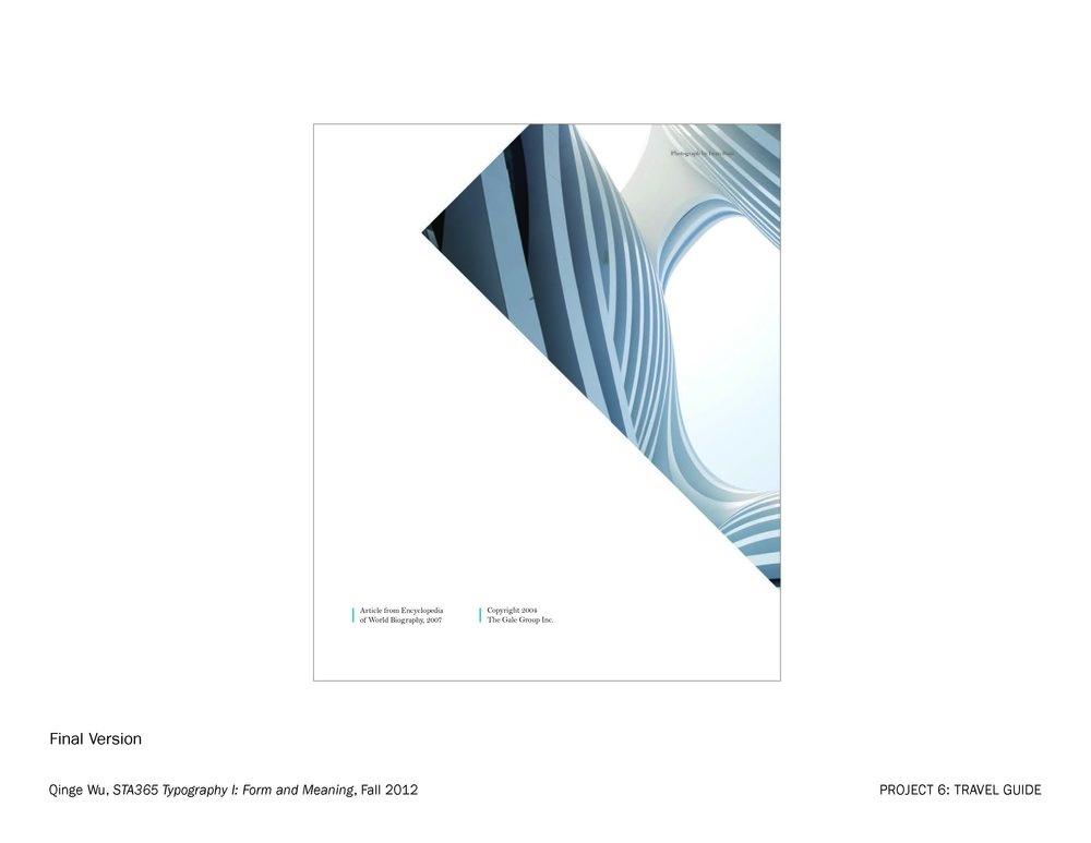 F12_QingeWu_AllWork_Page_110.jpg