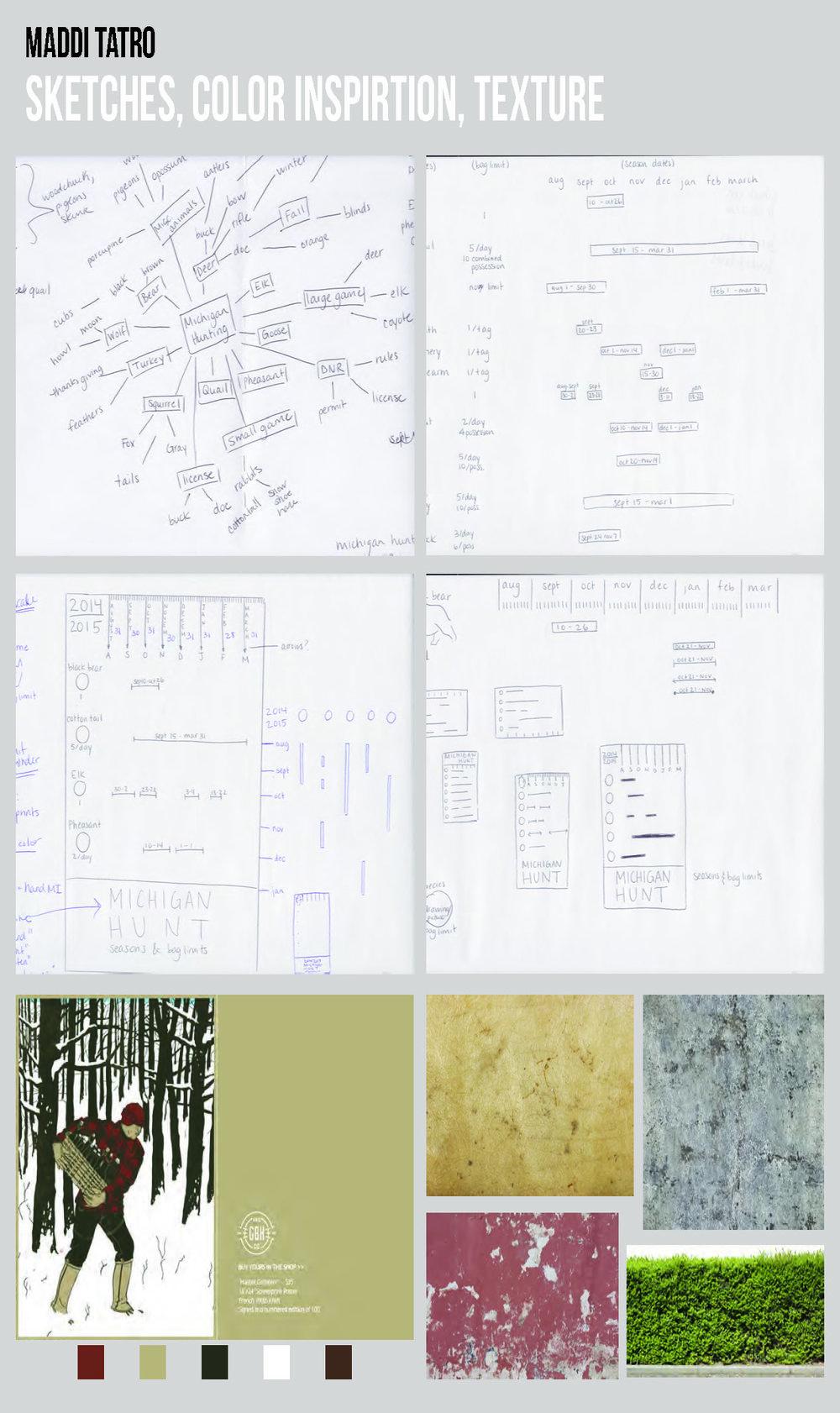 S14_MaddiTatro_CalendarProcess_Page_1.jpg