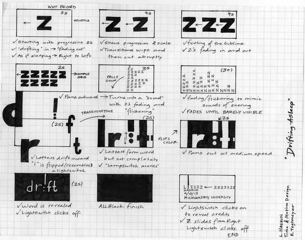 F13_LizHaskin_TypeStoryboard.jpg