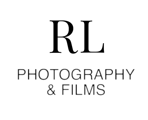 Reynold Lambert Photography & Films