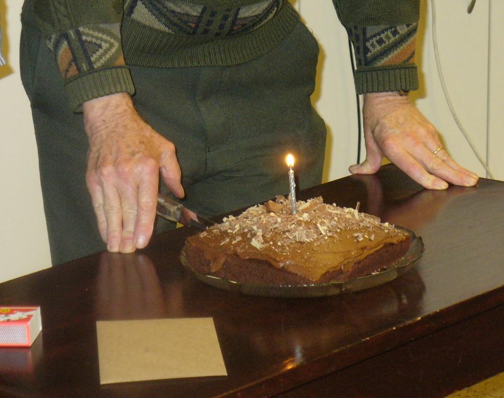 Celebration John Foley's 80th May 28th 2012  0015.JPG