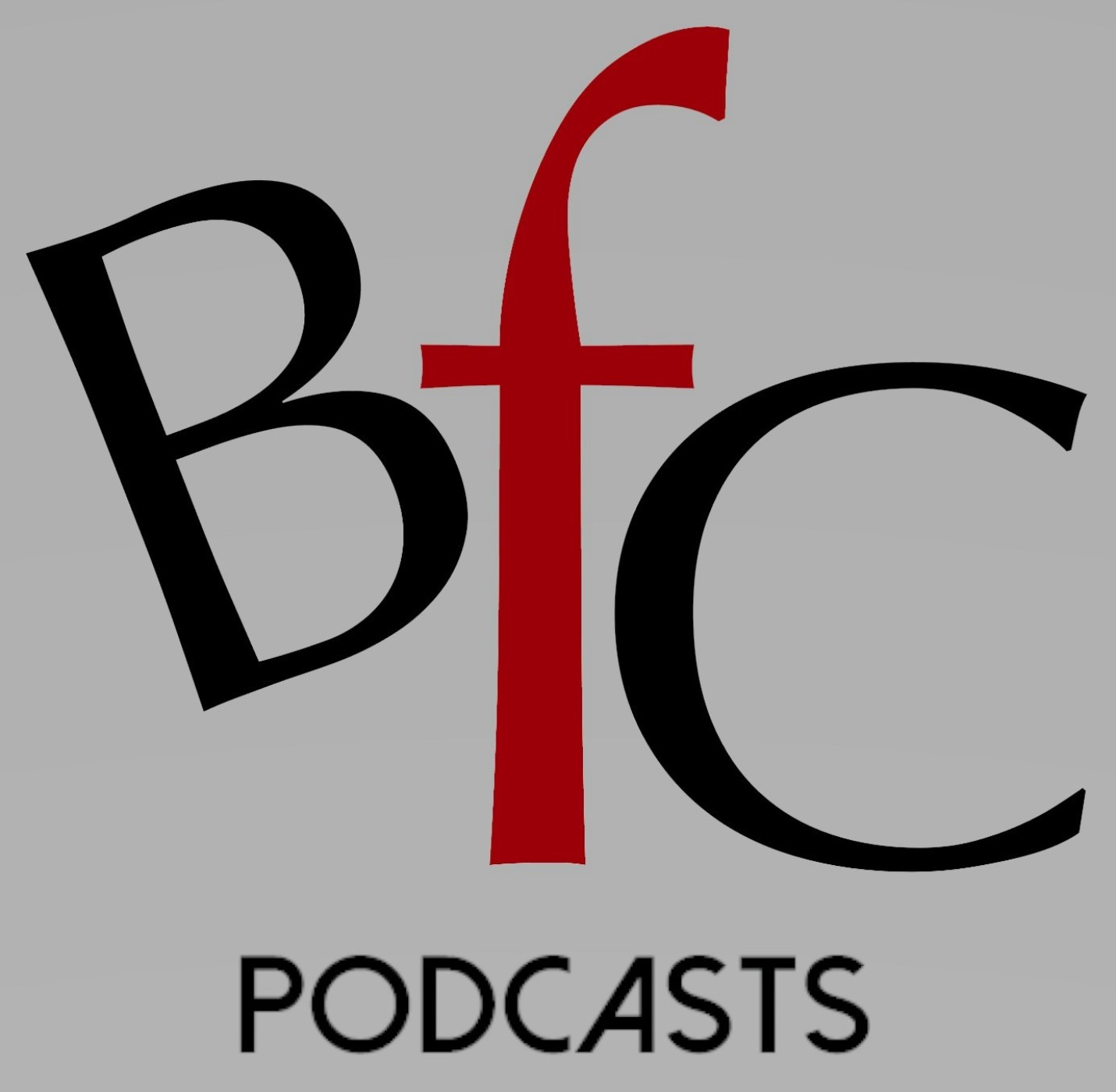 Message Podcasts Burnside Family Church