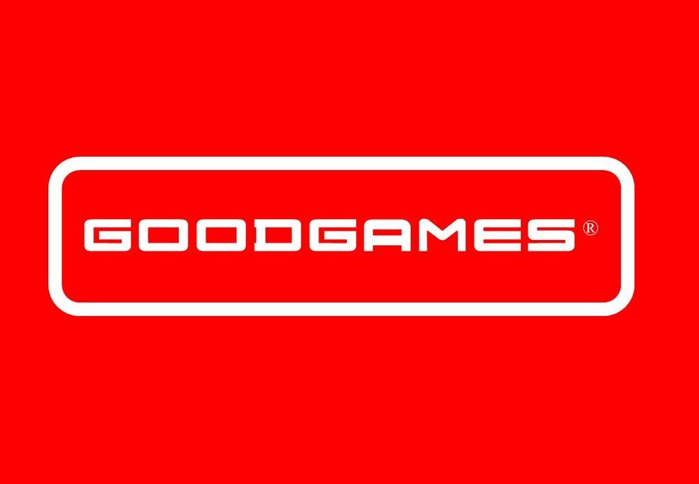 Good Games.jpg