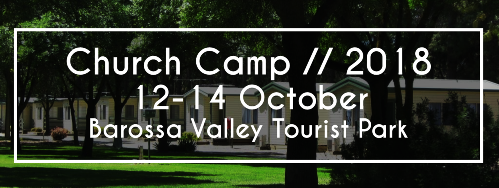 Church Camp16x9Banner.png