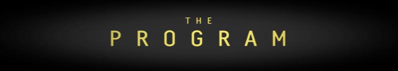 TheProgramBanner.png