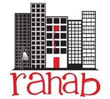 rahab.png