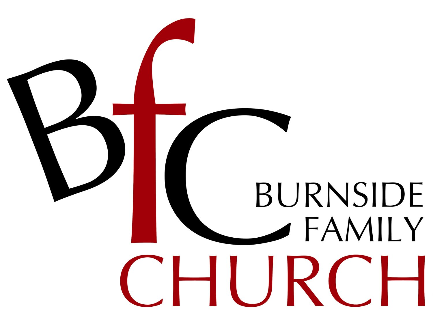 Burnside Family Church