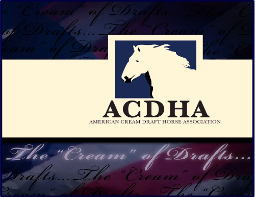 ACDHA Logo creamed.png