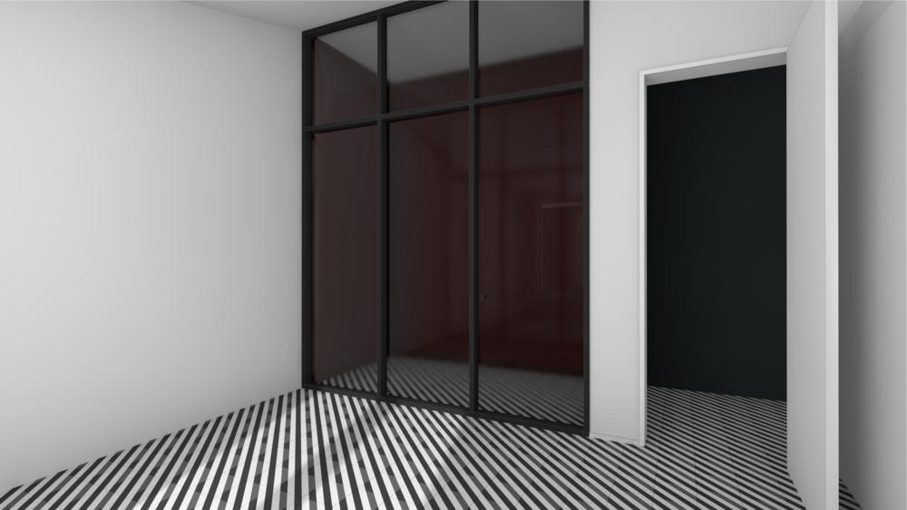 modern-bathroom-test-render.jpg