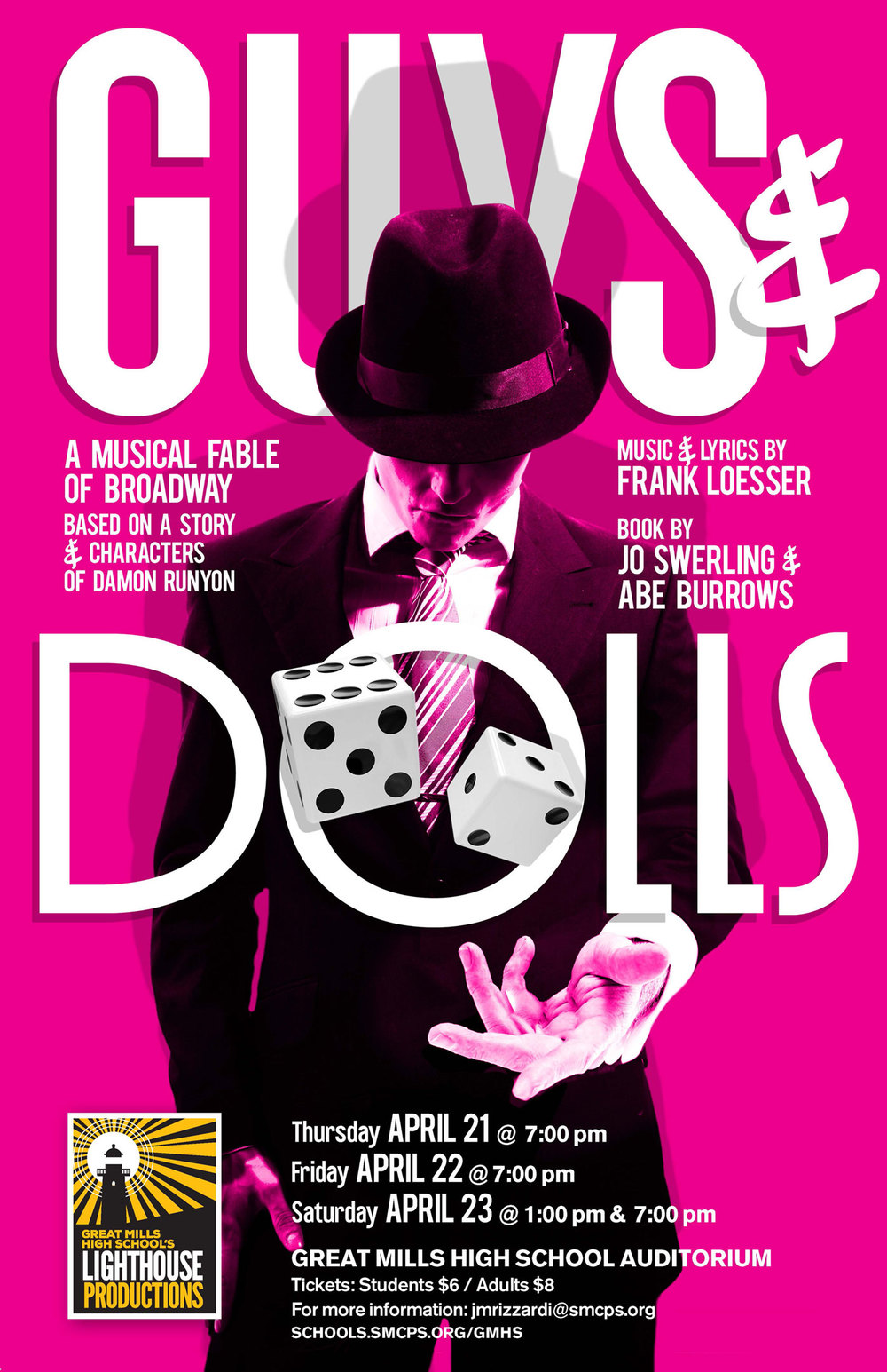 GM-7-Guys-&-Dolls-poster_FA_opt.jpg