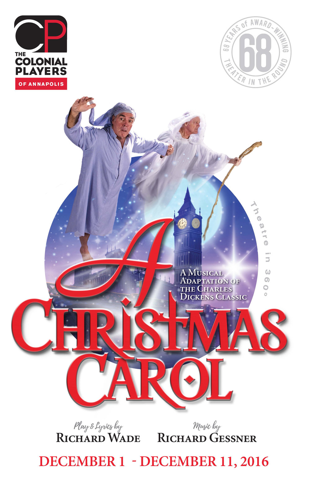 CP-Christmas-Carol-Drama-Queen-Graphics-4SS.jpg