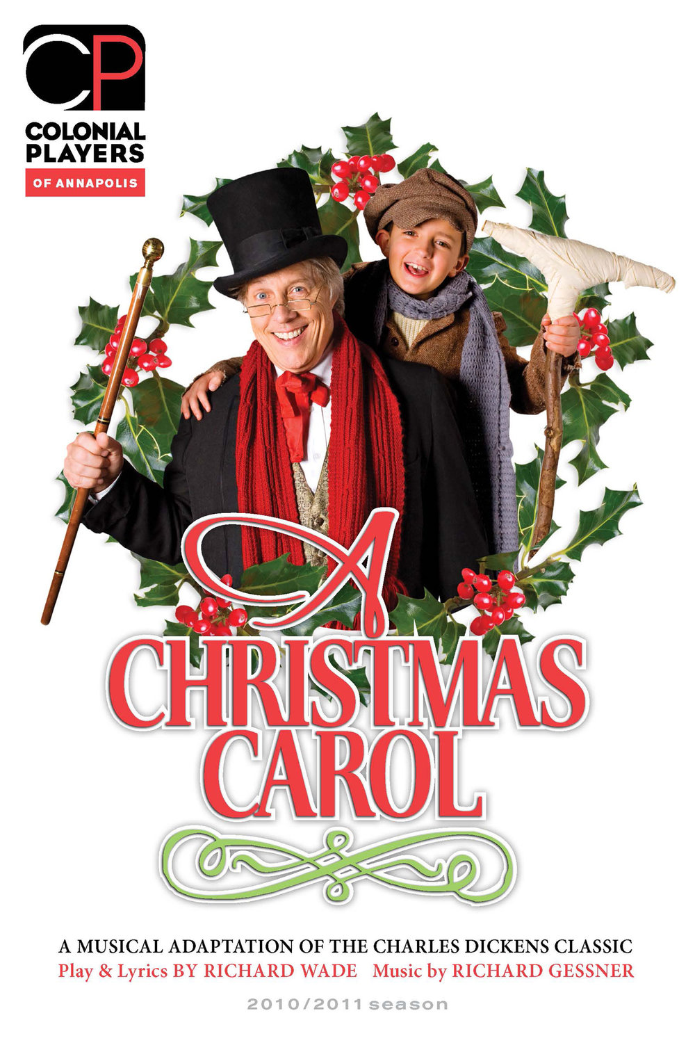Christmas-Carol-Drama-Queen-Graphics-2010-SS.jpg