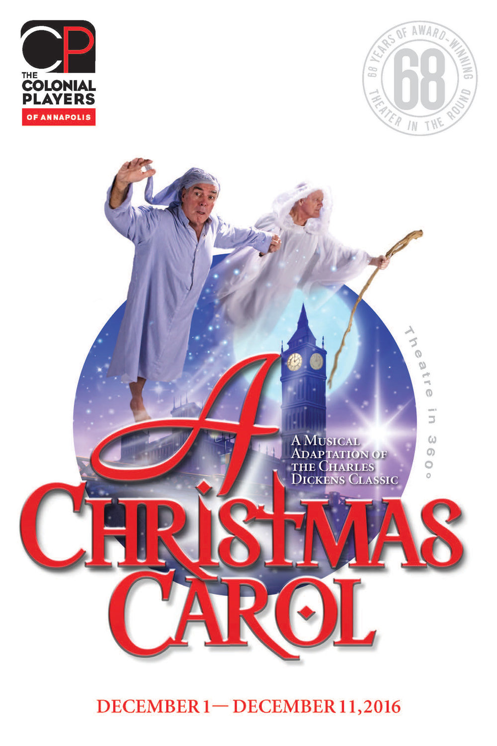 CP-Christmas-Carol-Drama-Queen-Graphics-SS.jpg