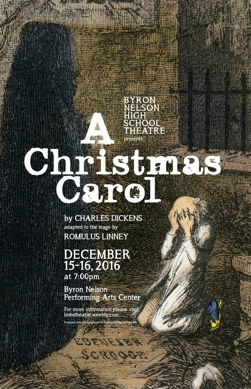 Christmas-Carol-Drama-Queen-Graphics-Illustration_ss.jpg