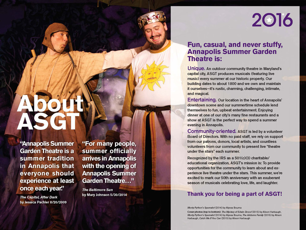 ASGT 2016 NEW brochure_web_larger_Page_02.jpg