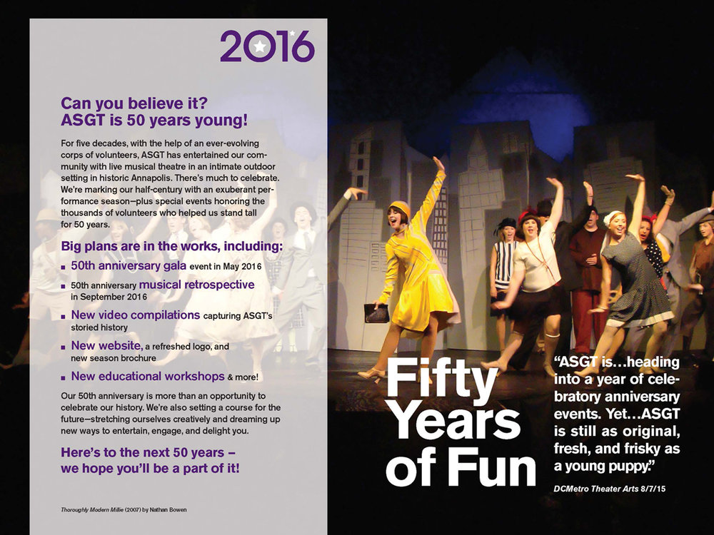 ASGT 2016 NEW brochure_web_larger_Page_03.jpg
