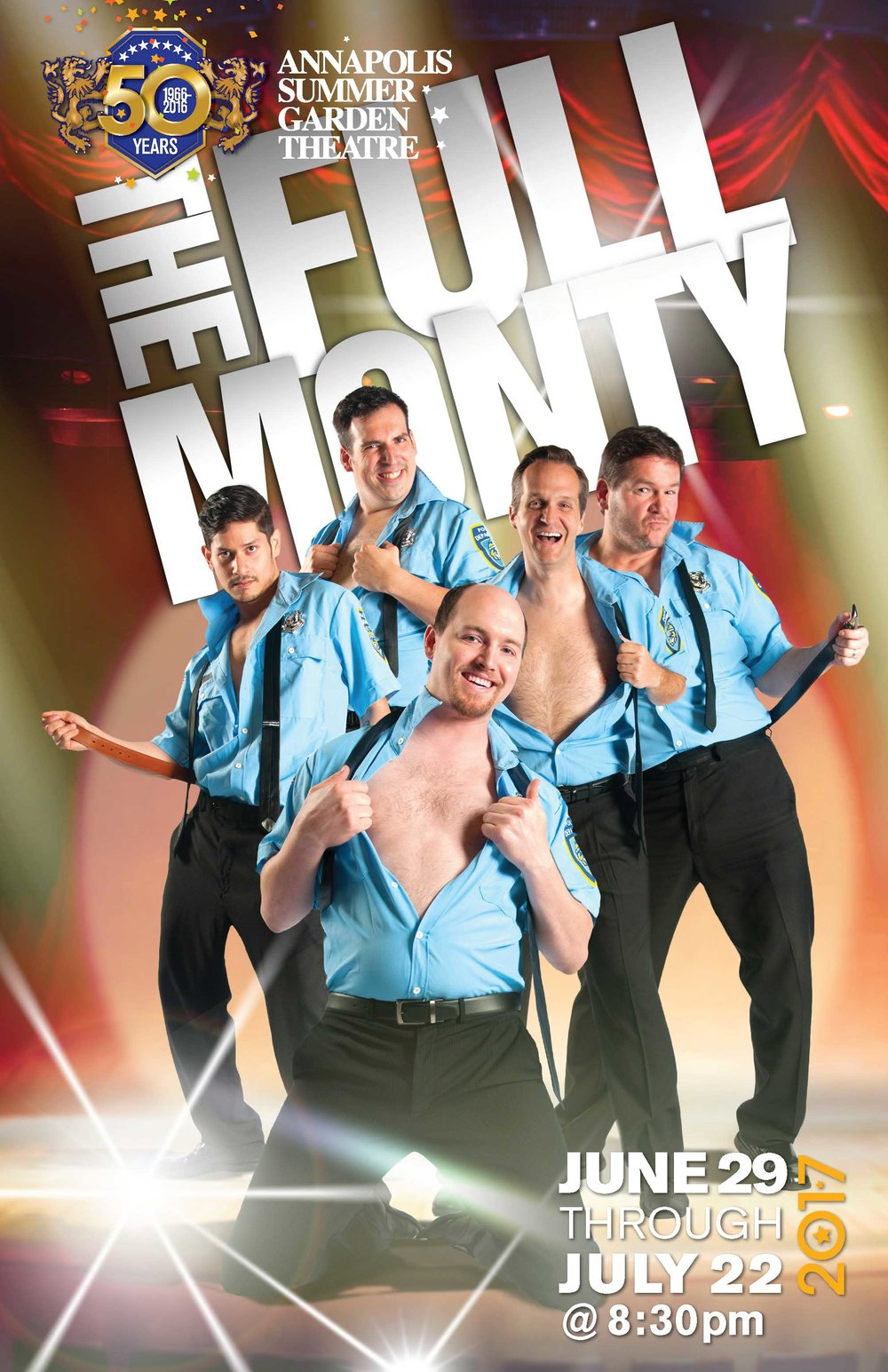Drama-Queen-Graphics-Full-Monty.jpg