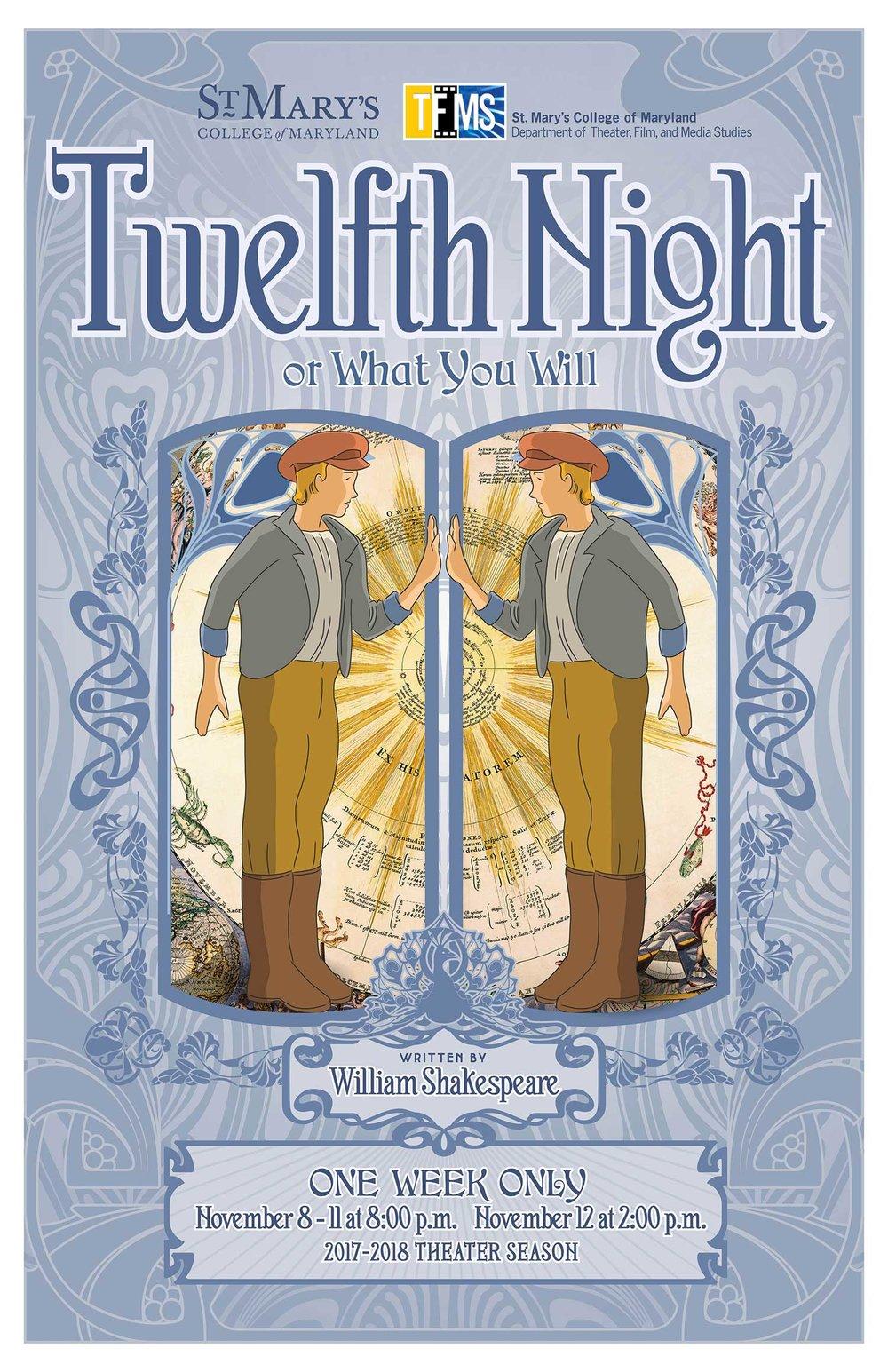TFMS-17-12th-Night-postcard-FA.jpg