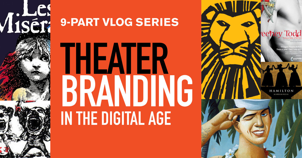 Theater Branding FB thumbnail-5.jpg