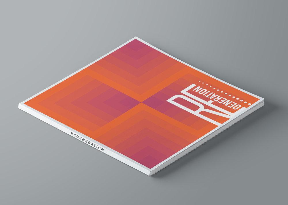 Regeneration Square-Mockup-SS.jpg