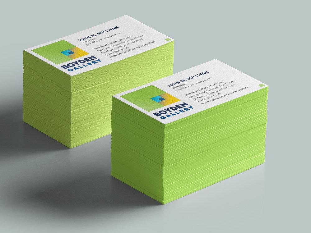 Business-Card-Brand-Mockup-SS.jpg