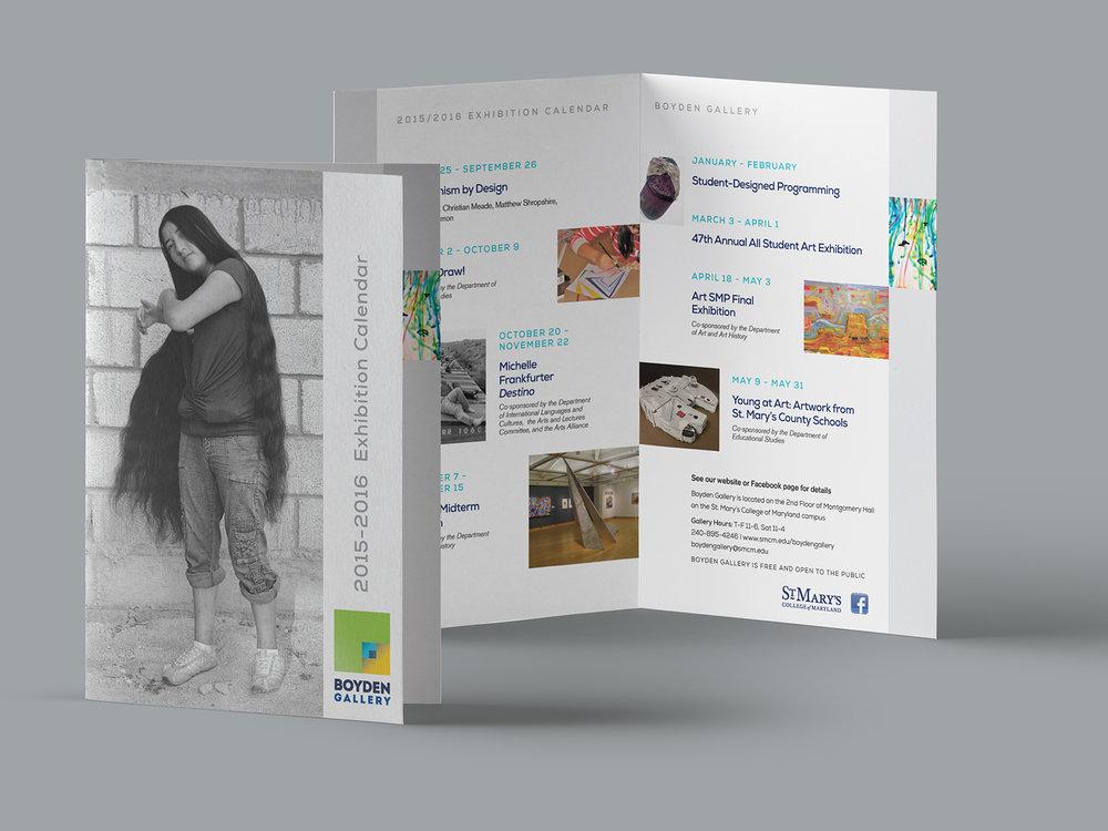 Boyden Postcard Half-Fold-Mockup-SS copy.jpg