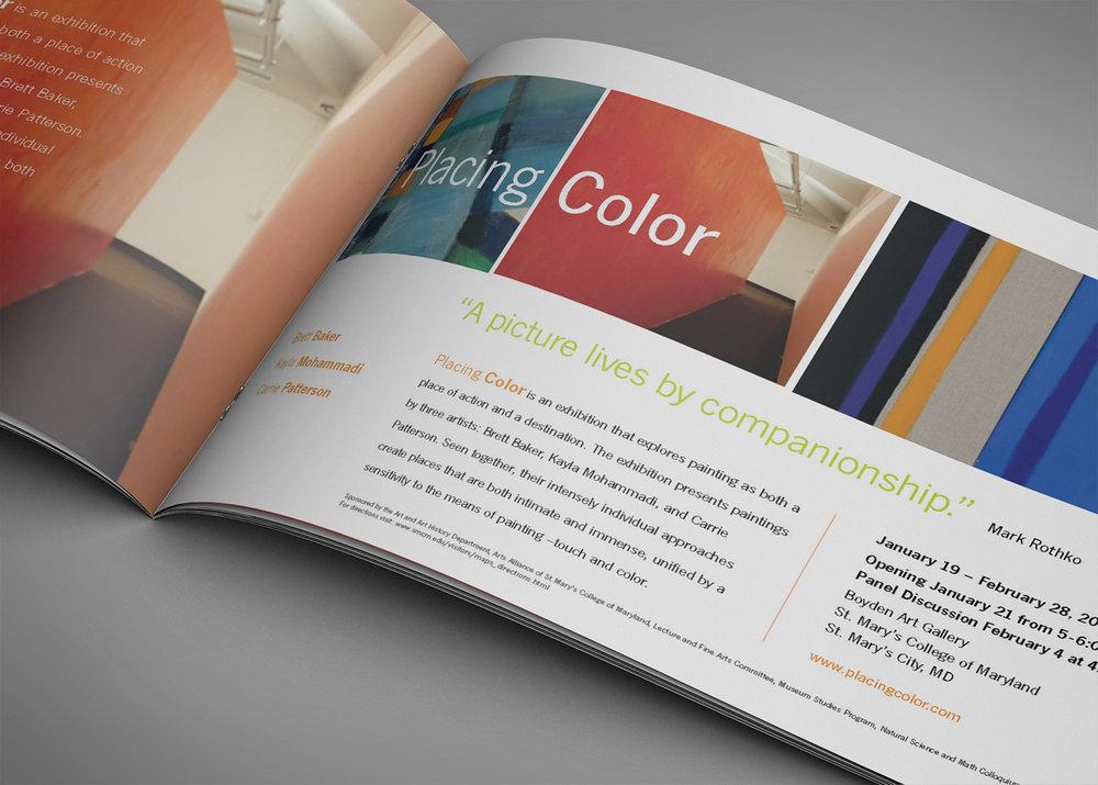 Placing Color 2 copy.jpg