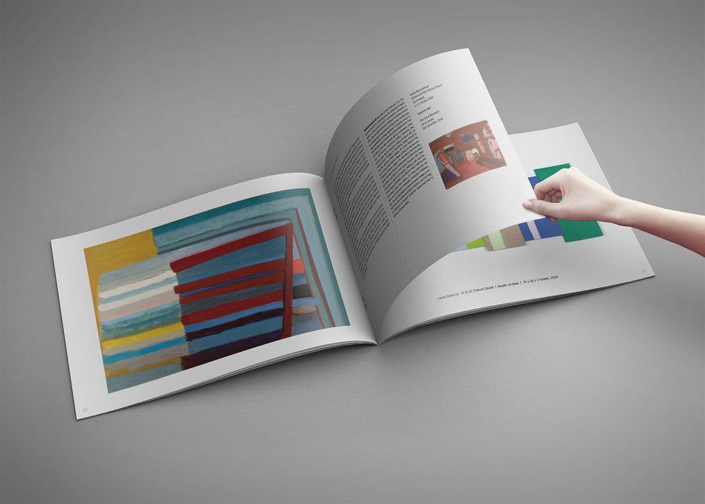 Placing Color 3 copy.jpg