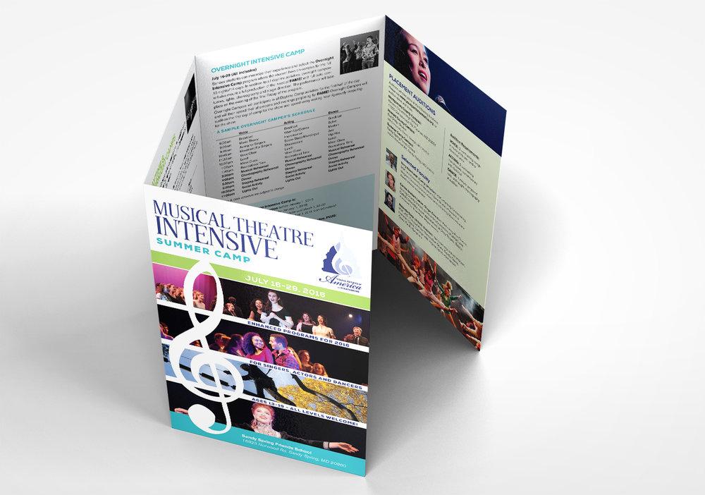 YAA summer brochure 1 copy.jpg