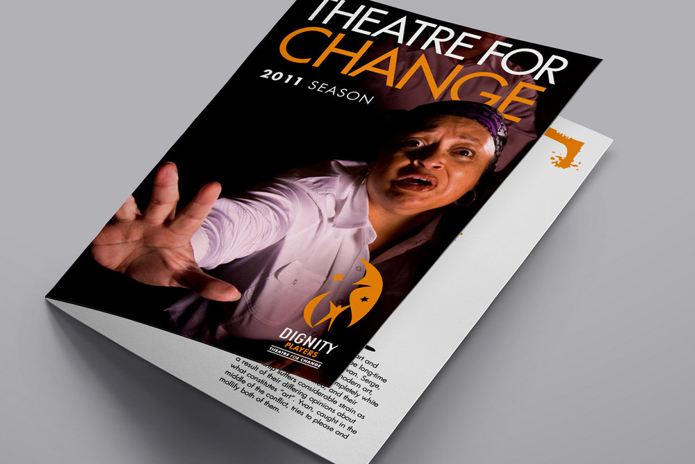 DIG Brochure Half-Fold-Brochure-Mockup copy.jpg