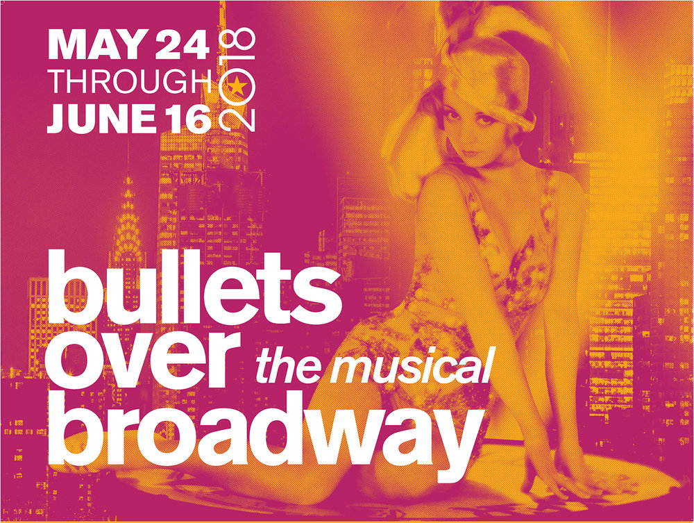 Annapolis-Garden-Theatre-Drama-Queen-Graphics-FA_ABullets-Over-Broadway.jpg