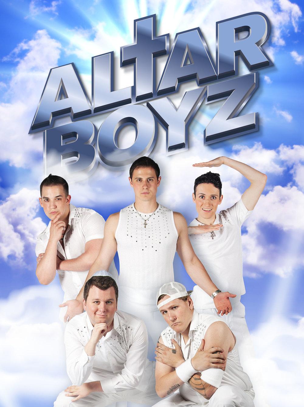 ASGT 18 Altar Boyz marquee_FA copy.jpg