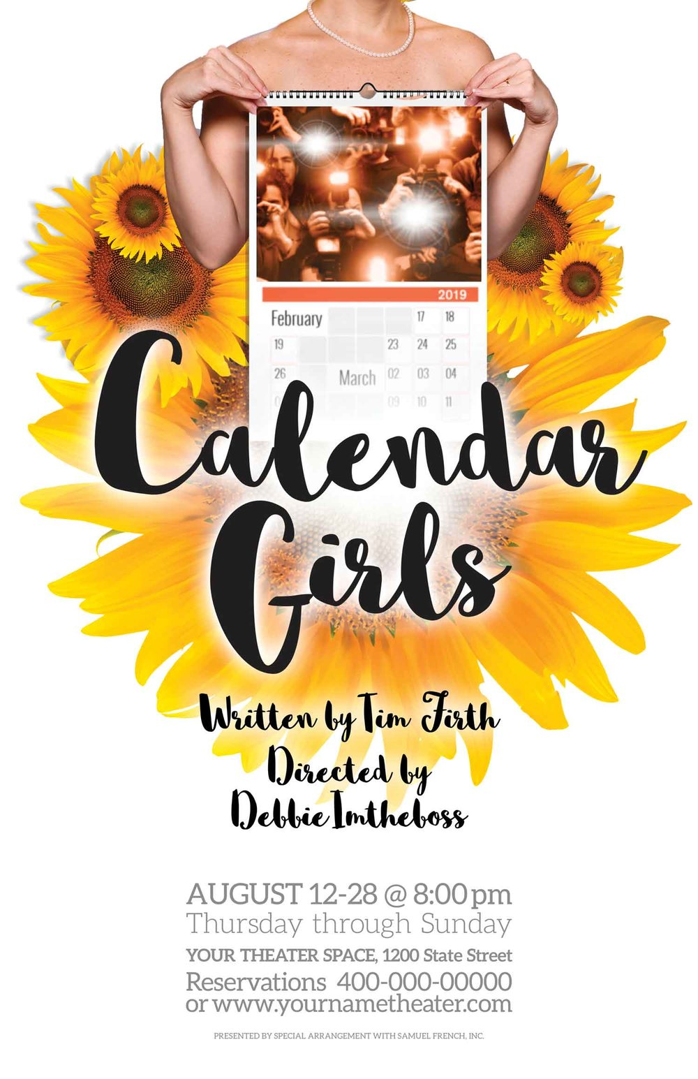 Drama-Queen-Graphics-Calendar-Girls-posters_rd1_low.jpg