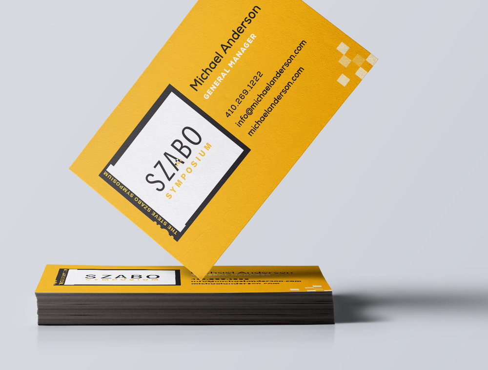 Szabo Business-Card-Mockup copy.jpg