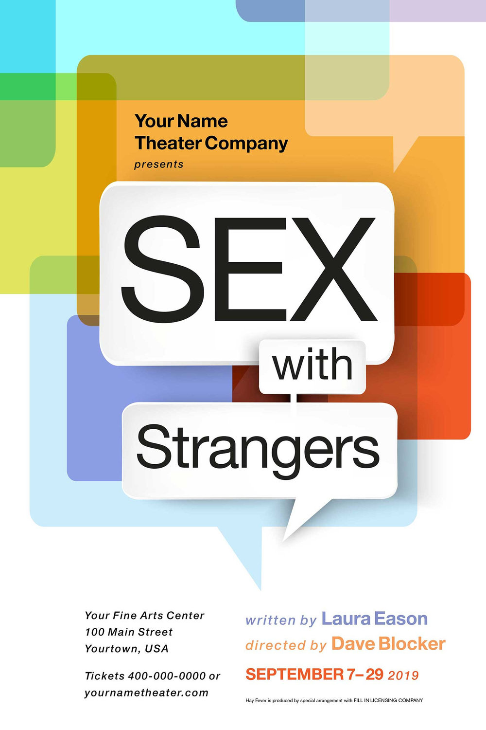 Drama-Queen-Graphics-Sex-with-Strangers-poster_FA_web.jpg