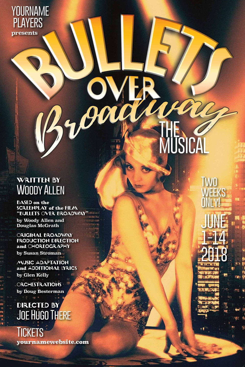 Bullets-Over-Broadway_Drama-Queen-Graphics-Theater-Branding-med.jpg