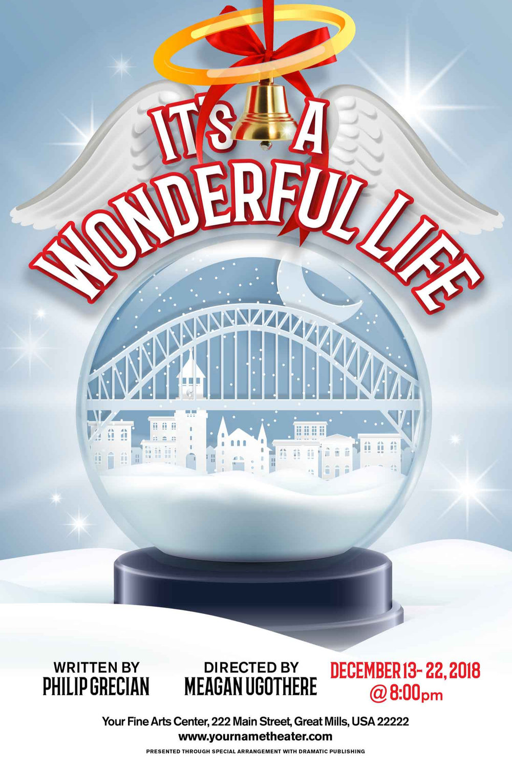 Drama-Queen-Graphics_It's-a-Wonderful-Life_poster-FA.jpg