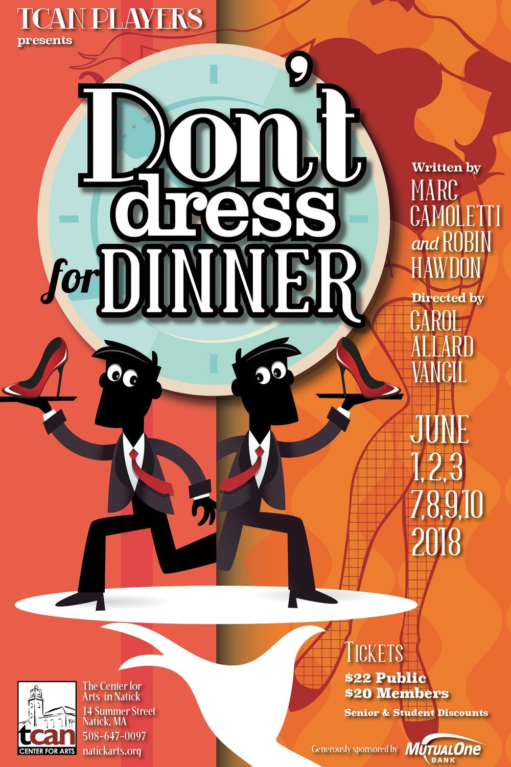 Drama-Queen-Graphics- Don't-Dress-for-Dinner-poster.jpg