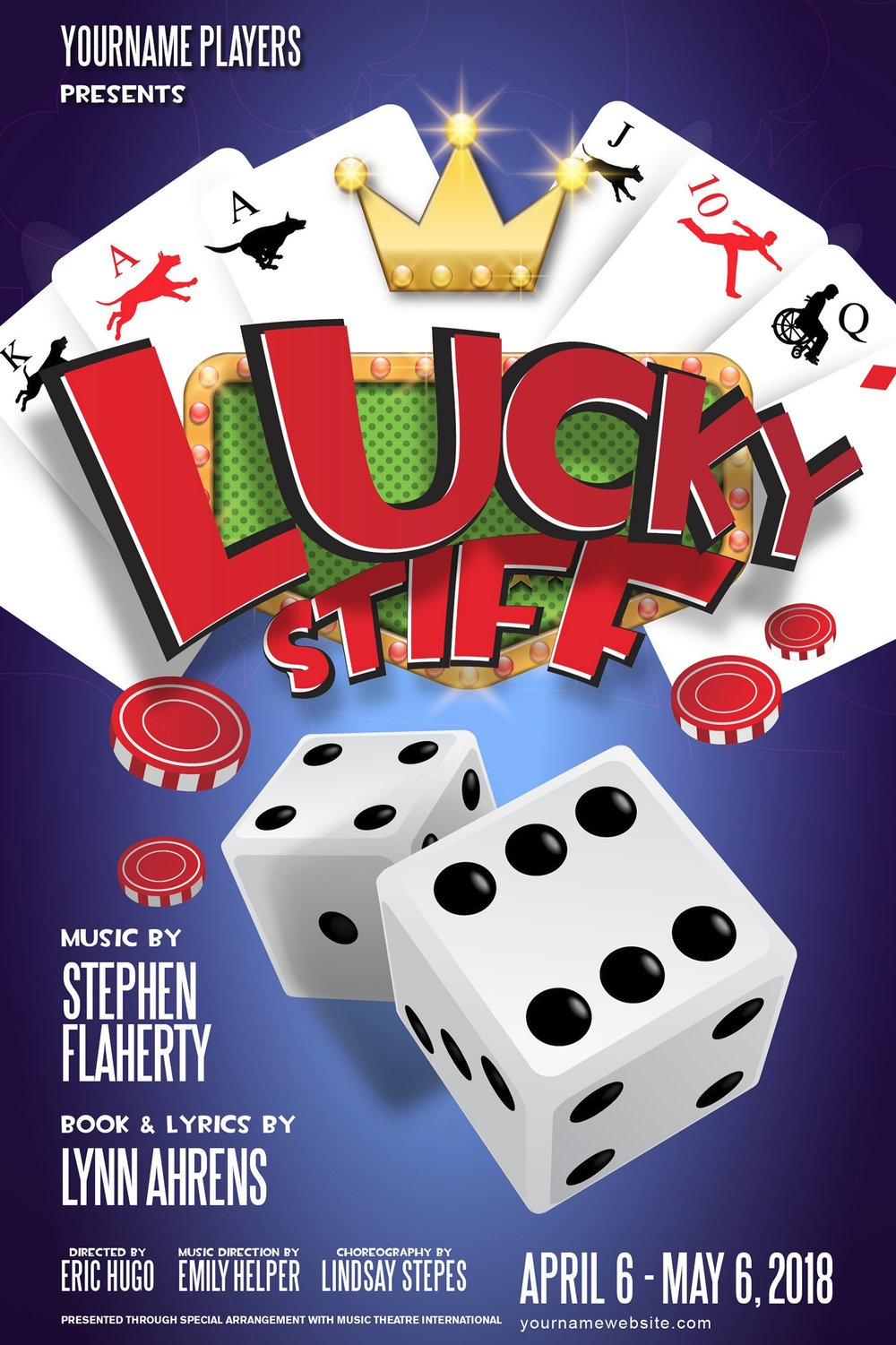 Lucky Stiff_Drama-Queen-Graphics-Theater-Branding.jpg