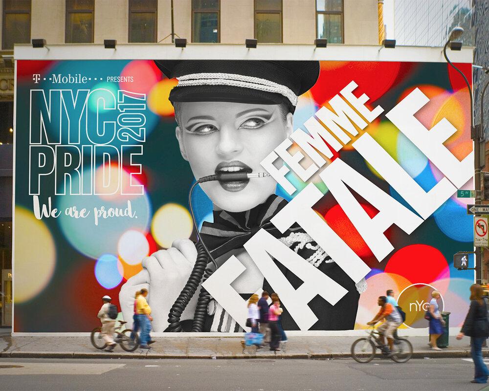 Pride S&M Billboard-SS.jpg