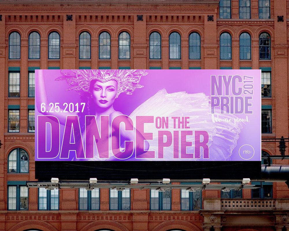 PRIDE Trans Billboard-SS.jpg