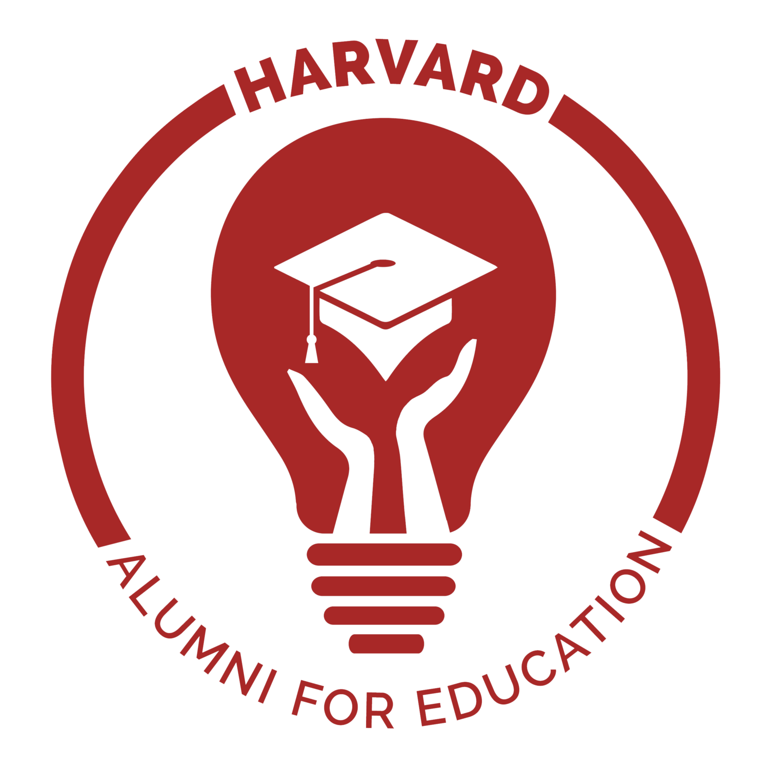 Harvard Alumni for Education