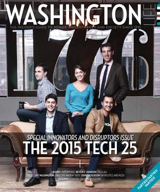 Washington Life Magazine Cover V2 (1).jpg