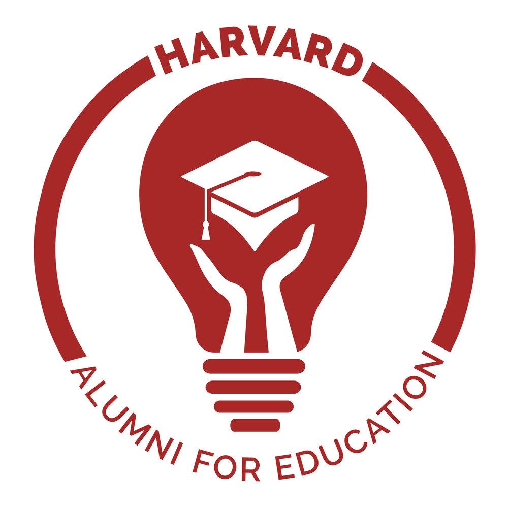 Calendar Harvard Alumni For Education