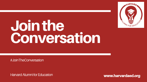 Join the Conversation (1).png
